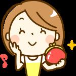 たったの500円!おうちコープ「おためしセット」ついに登場!